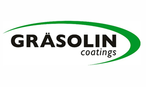 GRASOLIN COATINGS