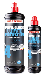 Menzerna Power Lock Protection